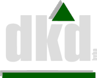 logo DKD